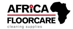 AFRICA FLOOR CARE
