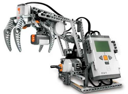 Build a Bot   Beyond Education